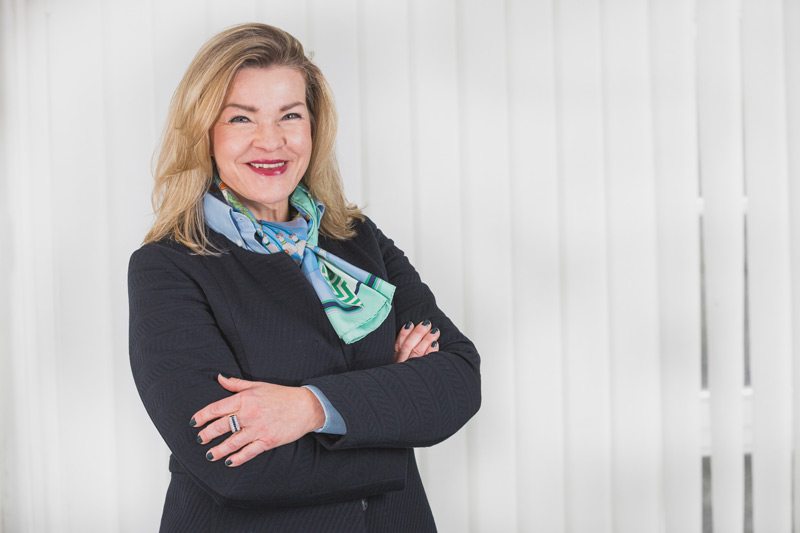 Koppwittek-Rechtsanwaelte-Dr-Christine-Bitschnau-LLM