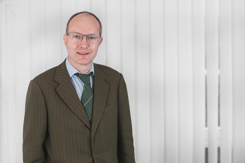 Koppwittek-Rechtsanwaelte-Dr-Gernot-Franz-Herzog