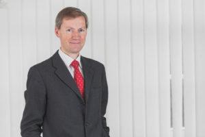 Koppwittek-Rechtsanwaelte-Dr-Michael-Hofer