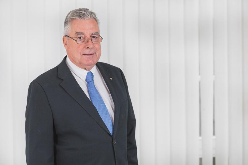 Koppwittek-Rechtsanwaelte-Dr-Michael-Wittek-Jochums